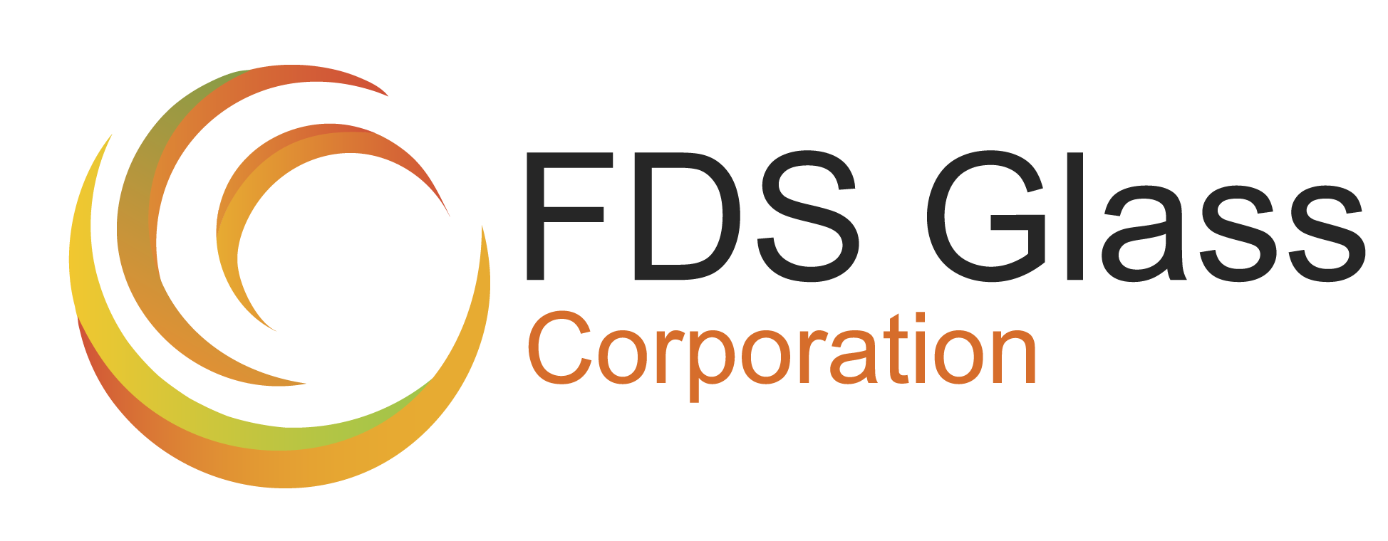 FDS Glass Corporation
